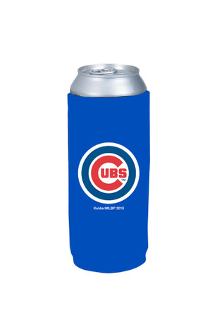Chicago Cubs Coffee Mugs Chicago Cubs Water Bottles