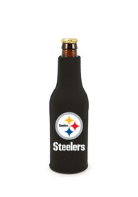 Pittsburgh Steelers Bottle Coolie