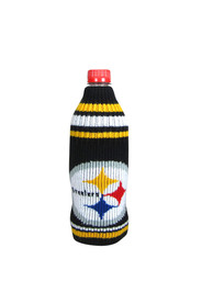 Pittsburgh Steelers Krazy Kover Coolie