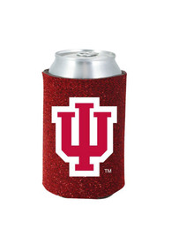 Indiana Hoosiers Glitter Coolie