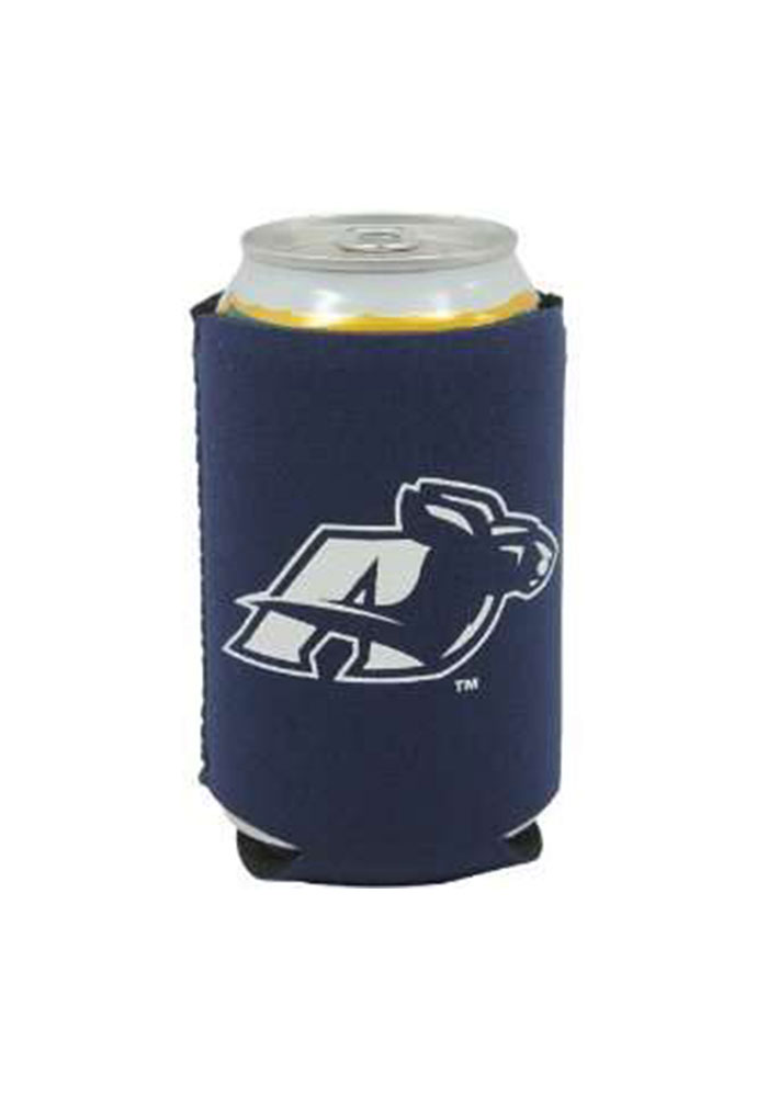 Akron Zips Can Coolie - Image 1