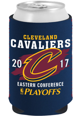 Cleveland Cavaliers 2017 Conference Champions Koozie