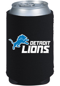 Detroit Lions Wordmark Coolie