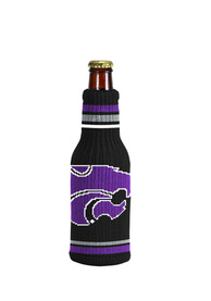 K-State Wildcats Krazy Cover Coolie