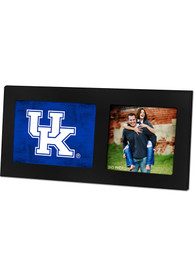 Kentucky Wildcats 8x16 Color Logo Picture Frame