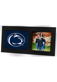 Penn State Nittany Lions 8x16 Color Logo Picture Frame