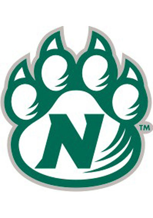 Northwest Missouri State Bearcats 3in Patch