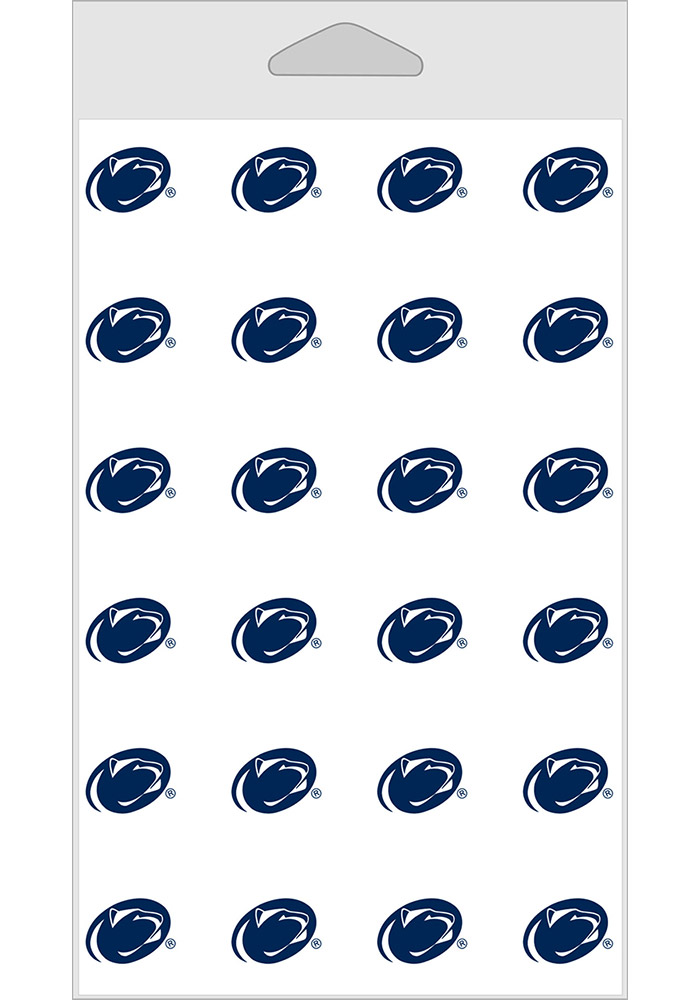 Penn State Nittany Lions Printed Tissue Paper - Image 1