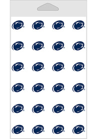Penn State Nittany Lions Printed Tissue Paper
