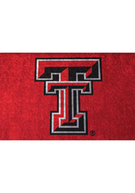 Texas Tech Red Raiders 19x30 Interior Rug