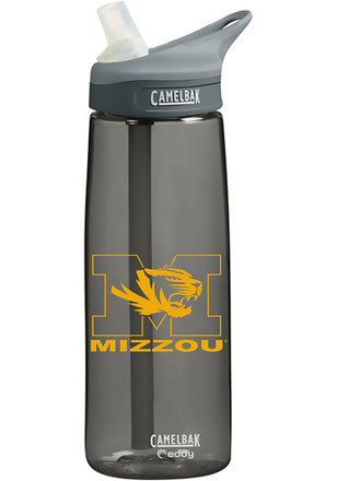Missouri Tigers CamelBak .75L Eddy Water Bottle