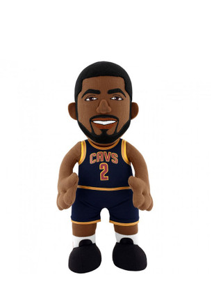 Cleveland Cavaliers Kyrie Irving 10in Player Plush Plush