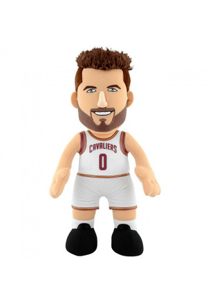 Cleveland Cavaliers Kevin Love 10in Player Plush Plush
