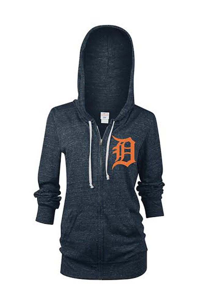 Detroit clothing stores