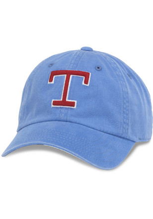 texas rangers womens baseball caps light blue new raglan adjustable hat vintage cap red