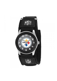 Pittsburgh Steelers Accessories Rookie Watches