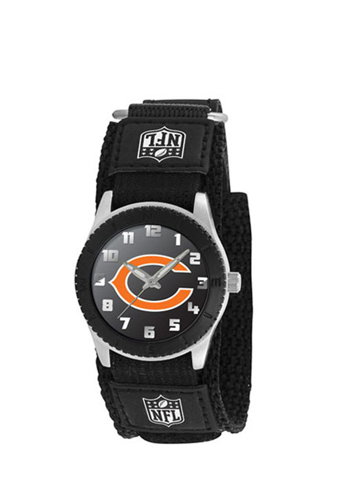 Chicago Bears Accessories Rookie Youth Watches - Image 1