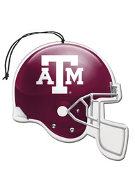 Texas A&M Aggies 3 Pack Car Air Fresheners - Maroon
