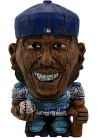 Salvador Perez Kansas City Royals 4 Eekeez Figurine