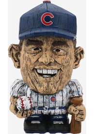 Anthony Rizzo Chicago Cubs 4 Eekeez Figurine