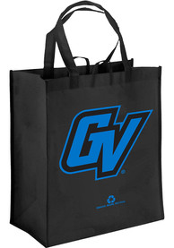 Grand Valley State Lakers Team Logo Reusable Bag