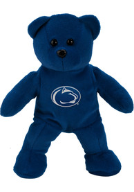 Penn State Nittany Lions Solid Color Plush