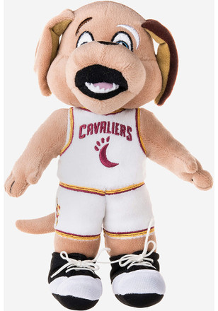 Cleveland Cavaliers 8