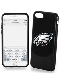 Philadelphia Eagles iPhone 7/8 TPU Phone Cover