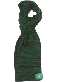 Dallas Stars Womens Colorblend Infinity Scarf - Green