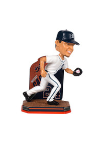 Miguel Cabrera Detroit Tigers Name Number Bobblehead