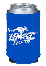 UMKC Roos Can Coolie