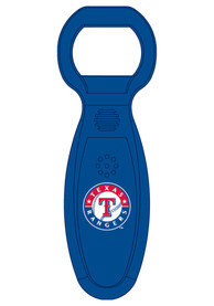 Texas Rangers Musical Bottle Opener