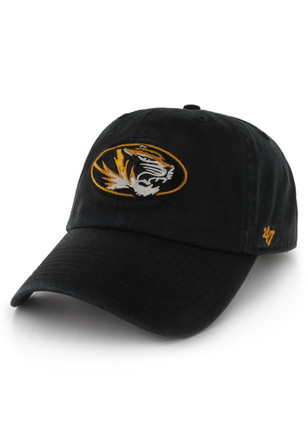 6a0af221ee5 BYU Fitted Hat My Posh Picks t Hats Top of the world
