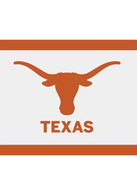 Texas Longhorns Luncheon 16 Pack Napkins