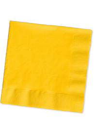 St Louis 50 Count Lunch Napkins