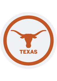 Texas Longhorns 7 inch 12 pack Paper Plates