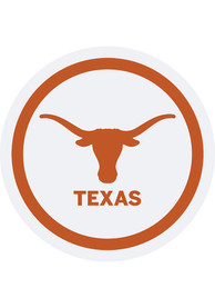 Texas Longhorns 9 inch 10 pack Paper Plates
