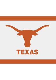 Texas Longhorns luncheon 20 pack Napkins