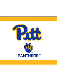 Pitt Panthers 20 Pack Luncheon Napkins