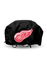 Detroit Red Wings Economy BBQ Grill Cover