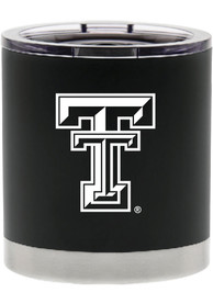 Texas Tech Red Raiders 12oz Endurance Stainless Steel Tumbler - Red