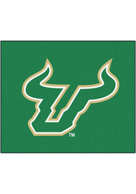South Florida Bulls 60x71 Tailgater Mat Outdoor Mat