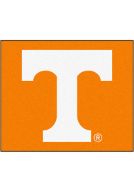 Tennessee Volunteers 60x71 Tailgater Mat Outdoor Mat
