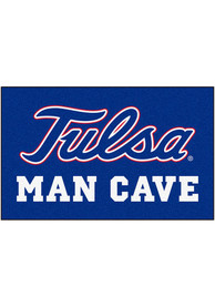 Tulsa Golden Hurricanes 60x90 Ultimat Other Tailgate