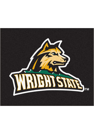 Wright State Raiders 60x71 Tailgater Mat Other Tailgate