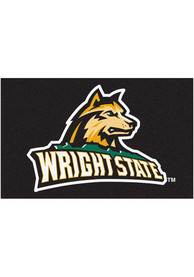 Wright State Raiders 60x90 Ultimat Other Tailgate