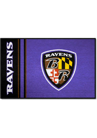 Baltimore 19x30 Starter Interior Rug