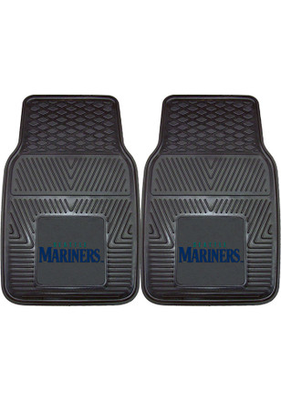 Shop Seattle Mariners Car Accessories
