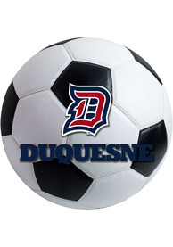 Duquesne 27 Inch Soccer Interior Rug