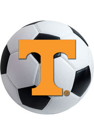 Tennessee Vols 27 Inch Soccer Interior Rug